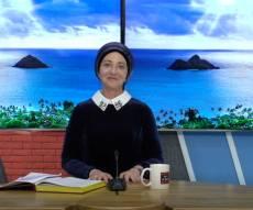 הרבנית חדוה לוריא: כמה אנו באמת שווים?