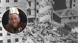 """ברגותי על רקע פיצוץ מלון המלך דוד ע""""י פעילי האצ""""ל - השוואה: ברגותי מול פעילי המחתרות"""