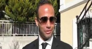 ג'ורג' פפדופולוס - יועץ מצוות הקמפיין של טראמפ יועמד לדין