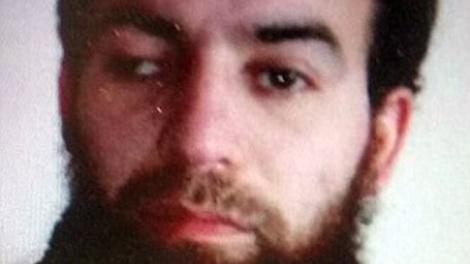 בן אל-עטרש - זה המחבל שביצע את פיגוע הדריסה בצרפת