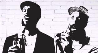 להקת פשטות בסינגל חדש - מירוץ החיים