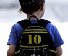 בכביש מהיר: ילד חרדי כבן 5 נזרק מההסעה