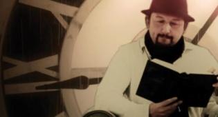"""מישל פרדס בסינגל חדש - """"במוצאי יום מנוחה"""""""