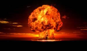 """ניסוי שנערך בעבר בפצצה זו, ודברי אחד המדענים שעסק בפיתוחה - ארה""""ב הטילה את הפצצה הגדולה ביותר"""