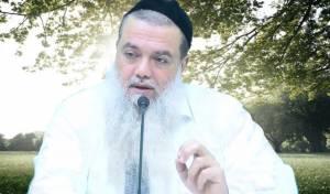 הרב יגאל כהן בוורט לפרשת ראה • צפו