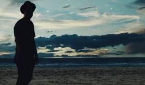 """משה טבקולי בסינגל שני - """"מחכה רק לך"""""""