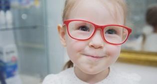 """משקפיים חינם לזכאים. עינית. אילוסטרציה - רק ב""""עינית"""": משקפיים חינם ושירות מקצועי"""