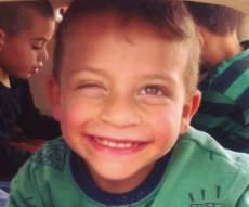 מת ברכב של אביו. אסון - אסון: בן 4 נמצא ללא רוח חיים ברכב אביו