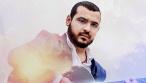 """יוסף דניאל בסינגל חדש - """"פתח את עינינו"""""""