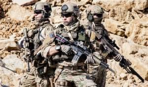 """כך תכננה סין לממן מתקפה על צבא ארה""""ב"""