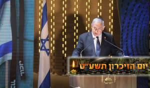 נתניהו: לא נאפשר לאירן להשיג נשק גרעיני