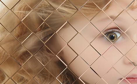 אילוסטרציה - לא יבוא אוטיסט בקהל ה' / טור מטלטל