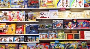 עתירה: איך התירו למכור צעצועים ברשתות