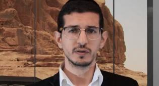 פרשת וירא: ממתק לשבת עם ישראל אדיר