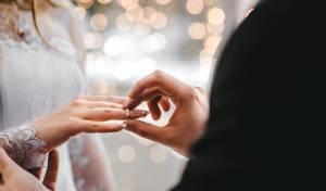 פרשת ויצא: האם מותר לשאת אשה שנייה?
