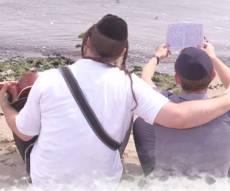 יוסף ניוקם בסינגל ווקאלי חדש: החזר אותנו