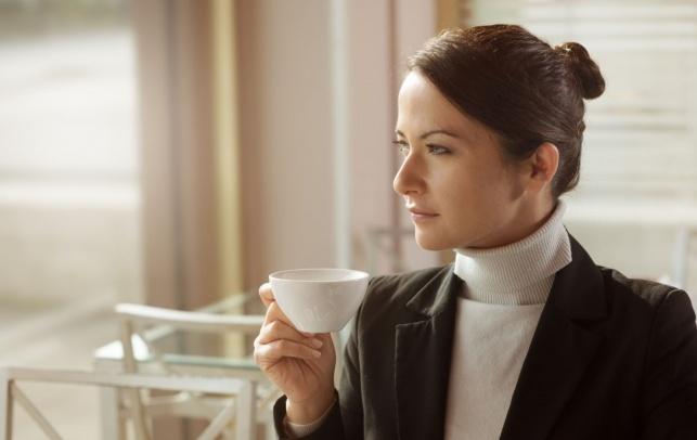 שתיית קפה מונעת מגוון מחלות. אבל איפה הקאצ'?