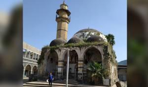 מסגד א-זידאני