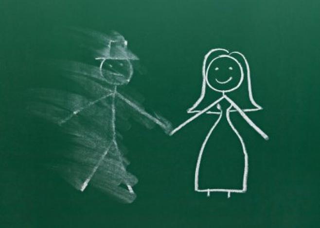 יותר נשים חרדיות מבקשות להתגרש