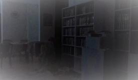 בקור העז: עשרות משפחות שהו ללא חשמל