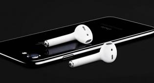 AirPods - אפל מוכרת אוזניות שהיא לא מצליחה בכלל לייצר