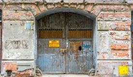 העירייה הפעילה שעון עצר לניצולי השואה