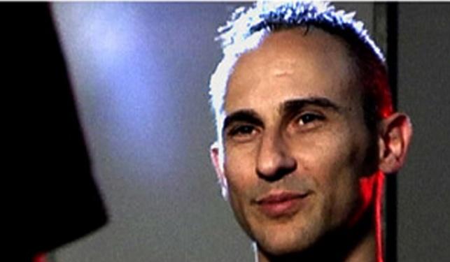 אסף אמדורסקי מתקרב: אני שייך לעם ישראל