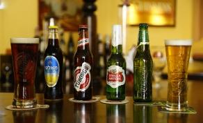 מותגי הבירה בכשרות מהודרת - מותגי הבירה המובילים עכשיו בכשרות הרב לנדא