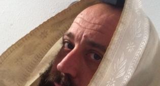 אהרן כהן בסינגל חדש  - פרק כח'-כט'