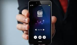 רדיו, רוצים להשתמש בו בסלולרי? תורידו אפליקציה