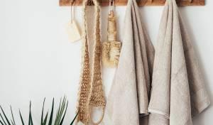 מתי צריך לכבס את המגבת? כל התשובות