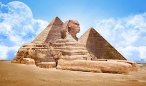 הטרגדיה הענקית שאירעה ביציאת מצרים