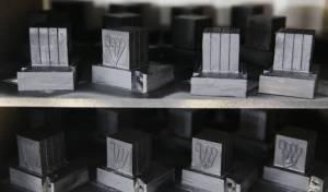 במפעל תפילין: העובד נכווה ברוב חלקי גופו