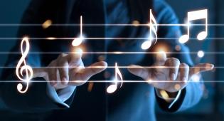 בין הזמנים מוזיקלי: עושים לכם סדר בבלגן