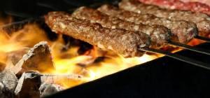 אילוסטרציה - כך כבשה הכשרות את המסעדנות בישראל