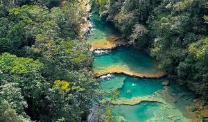 נהר קהבון - ישראלית שטה עם אבוב וטבעה למוות