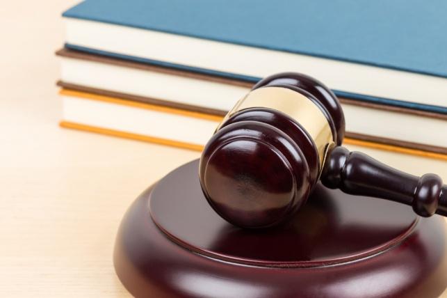 """דו""""ח: בתי המשפט מקלים על עברייני תנועה"""
