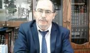 הוורט על הפרשה במרוקאית - פרשת אחרי מות - קדושים • וורט במרוקאית ובעברית