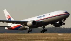 """מטוס של חברת """"מלזיה איירליינס"""" - מחבלים השתלטו על המטוס המלזי?"""