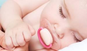 אילוסטרציה - תינוקת בת חצי שנה נחנקה למוות משקית