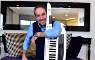 """עמירן דביר בסינגל חדש ומקפיץ: """"סול מי"""""""