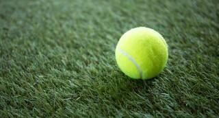 למה כדאי לכם להכניס כדורי טניס למייבש הכביסה?
