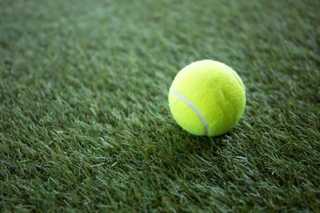 הכדור במגרש הביתי שלכם.