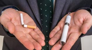 יבואני הסיגריות: ליצמן דוחף למוצר מסרטן