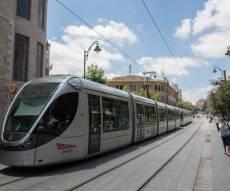 משרד התחבורה יפרסם מכרז חדש לרכבת