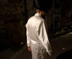 הכירו: ה'קאפטן' הלבן של הירושלמים • צפו