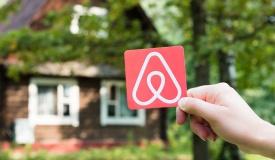 """ניצחון לישראל: Airbnb לא תחרים את יו""""ש"""