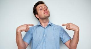 להבריז או לסנן זה אגואיסטי? מחקר מוכיח: ממש לא