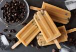 יותר טעים מקפה קר ופי שניים מרענן מאייס: ארטיק קפה
