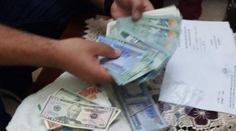 הוחרמו כספים ממשפחת רוצח דפנה מאיר